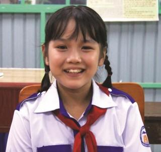Những gương mặt nhận giải thưởng Kim Đồng