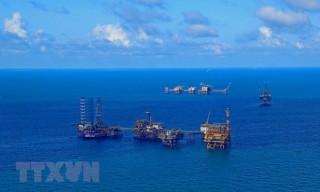 """30 năm thu hút FDI: Nền tảng để ngành dầu khí """"cất cánh"""""""