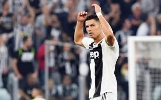 Juventus - Young Boys: Vắng Ronaldo đã có Dybala