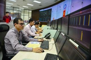 Viettel hoàn thành việc chuyển mã mạng cho 52 triệu thuê bao 11 số