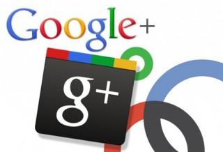 Google sẽ ngừng hoạt động Google+ trong vòng 10 tháng tới