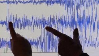 Động đất mạnh tại vùng Viễn Đông của Nga và Papua New Guinea