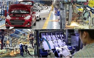 Hiệp định EVFTA – Động lực thúc đẩy dòng vốn FDI từ EU vào Việt Nam