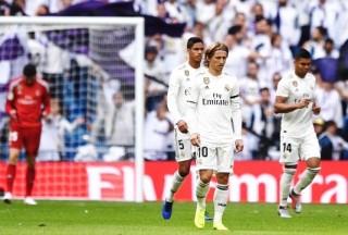 Real Madrid - Viktoria Plzen, 2h00 ngày 24-10: Mấp mé 'cửa tử'