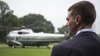 Hai lần phá âm mưu mưu sát Tổng thống Mỹ qua lời kể của mật vụ