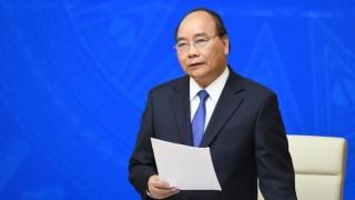 Việt Nam là quốc gia danh dự tại Hội chợ nhập khẩu quốc tế Trung Quốc