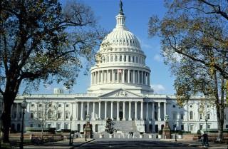 Bầu cử Mỹ 2018: Đảng Dân chủ chiến thắng, giành lại quyền kiểm soát Hạ viện