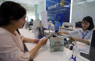 Việt Nam sắp trở thành trung tâm cộng nghệ tài chính ở Đông Nam Á?