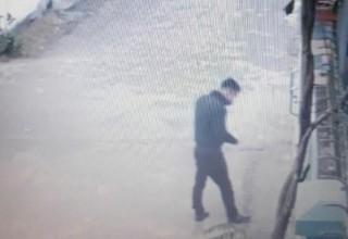 Khởi tố vụ tố cáo sai phạm đường cao tốc Đà Nẵng-Quảng Ngãi bị đánh
