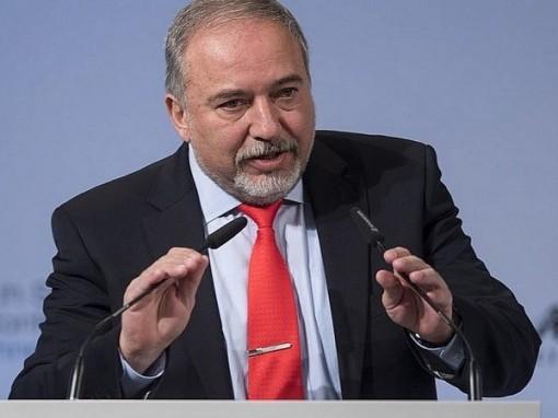 Bộ trưởng Quốc phòng Israel từ chức sau lệnh ngừng bắn tại Gaza