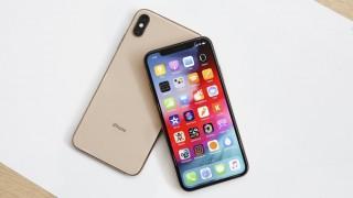 Nhiều smartphone cao cấp giảm giá hàng triệu đồng