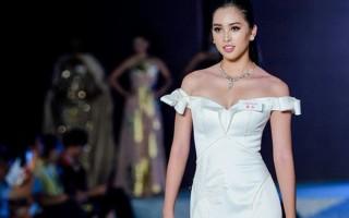 Những người đẹp có khả năng đăng quang Hoa hậu Thế giới 2018