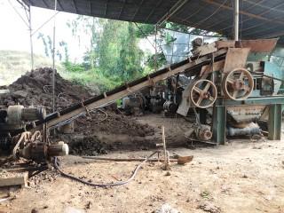 Sẽ xử lý nghiêm việc khai thác lớp đất mặt làm nguyên liệu sản xuất gạch