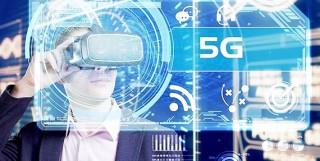 Mạng 5G - Cuộc đua đầy thử thách