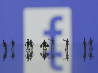 Facebook cho phép hàng loạt bên thứ ba, bao gồm Netflix, Spotify, Amazon ... đọc tin nhắn người dùng?
