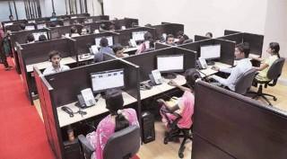 Ấn Độ phá đường dây lừa đảo xuyên quốc gia sử dụng công nghệ cao