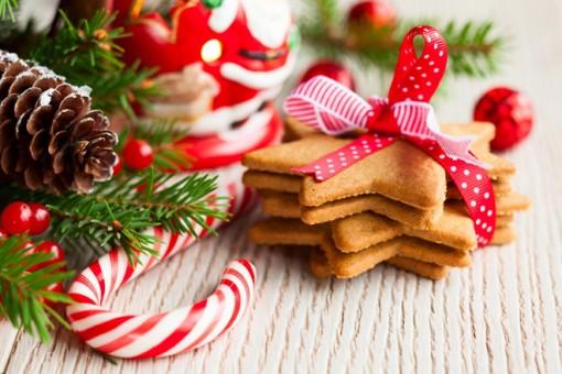 Những lời chúc Giáng Sinh cảm động, ấm áp, tan chảy cả lạnh giá