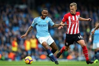 Vòng 20 Premier League: Chờ Manchester City trở lại, 'Quỷ đỏ' tiếp đà thăng hoa