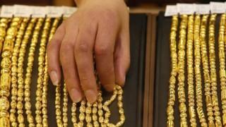 Dự báo nào cho giá vàng 2019?