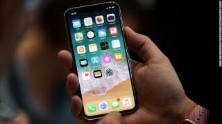 Tại sao iPhone đang đánh mất phép màu?