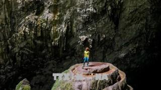 Việt Nam là một trong 10 điểm đến du lịch hấp dẫn nhất năm 2019