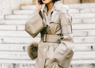 Vững phong độ mặc đẹp với chiếc áo ai cũng nên có
