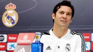 """Real Madrid - Sevilla: """"Kền kền trắng"""" gãy cánh?"""