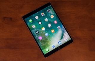 Loạt iPad mới nhận chứng thực, tiết lộ nhiều chi tiết