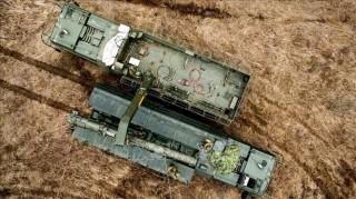 Mỹ rút khỏi INF và khoảng trống nguy hiểm