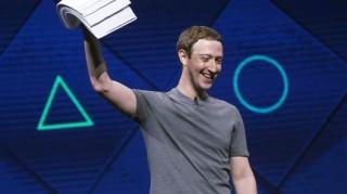 Facebook Messenger triển khai tùy chọn xóa tin nhắn