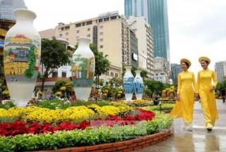 Tiền đề để Việt Nam 'khải hoàn viết tiếp bài ca'