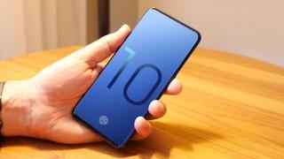 Samsung Galaxy S10 cần cải thiện 6 điều này để dẫn trước Huawei