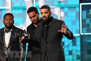 Grammy 2019: Rộn ràng nhưng vẫn còn nhiều khoảng tối