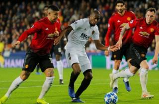Đại chiến Man United - PSG: Pogba thăng hoa hơn Mbappé