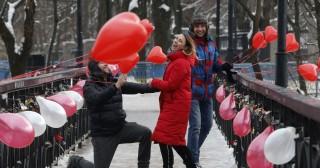 Những điều thú vị về Ngày lễ Valentine