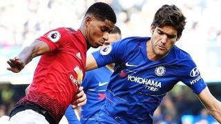 FA Cup Chelsea-Manchester United: Bài toán khó của Solskjaer