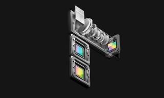 Công nghệ zoom 10X cho smartphone sắp ra mắt tại MWC