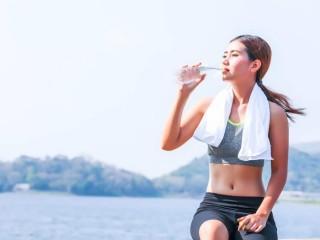 Nhận biết và xử trí bệnh do nắng nóng