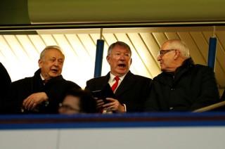 HLV Solskjaer sẽ nhờ Sir Alex động viên cầu thủ M.U trước trận đấu với Liverpool