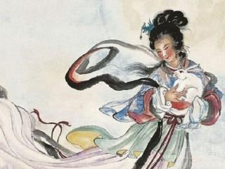 Những Hoàng đế Trung Quốc chết trong ảo vọng tìm thuốc trường sinh