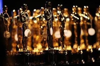 Oscars 2019: Lịch sử ghi danh những tên tuổi mới