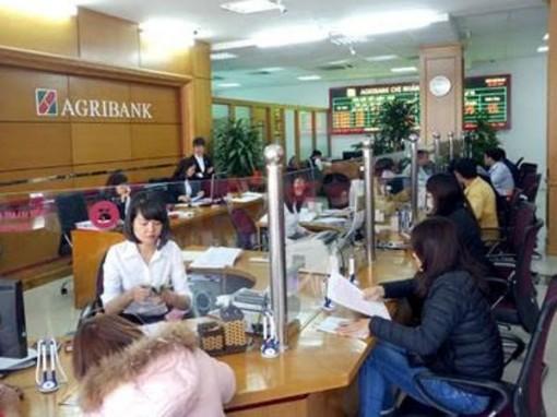 Agribank vào tốp 500 ngân hàng mạnh nhất Châu Á-Thái Bình Dương