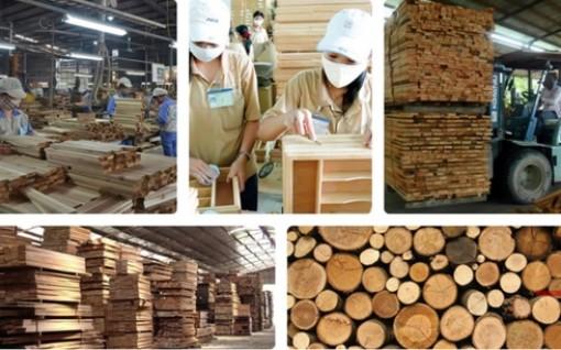 Vào CPTPP, doanh nghiệp gỗ Việt phải thay đổi tư duy kiếm tiền