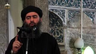 Syria: Mỹ và Thổ Nhĩ Kỳ biết nơi ẩn náu thủ lĩnh khét tiếng của IS