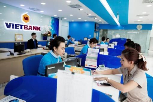 Hết năm 2020 toàn bộ ngân hàng phải lên sàn chứng khoán