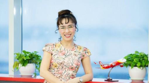 Việt Nam có 5 đại diện trong danh sách tỷ phú thế giới 2019