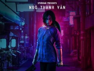"""""""Hai Phượng"""" của Ngô Thanh Vân vượt mặt cả quán quân phòng vé tại Mỹ"""