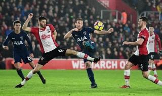 Southampton - Tottenham: Tìm lại mạch thắng