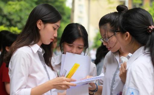 Tuyển sinh đại học 2019: Nhiều ngành học mới phù hợp xu thế