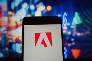 Adobe khai tử Shockwave vào cuối tháng 4